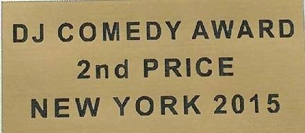 2-price