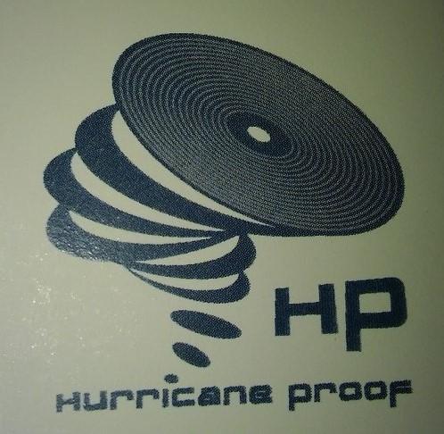 huproof