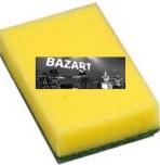 bazartspons