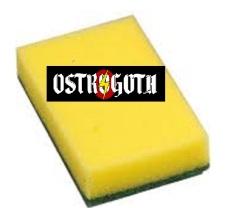 ostogoth-spons