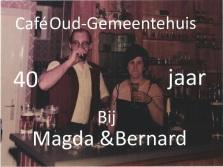 magda1
