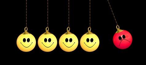 happiness-2481808_1920