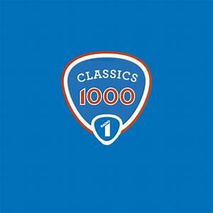 radio 1 Classics 1000