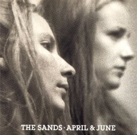 the_sands-april_june_s